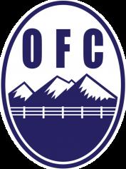 Olympic Fence Company